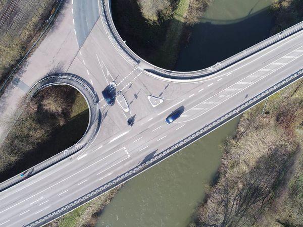 Brücke Runkel