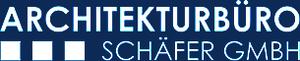 Logo Architekturbüro Schäfer