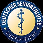 Deutscher Seniorenlotse