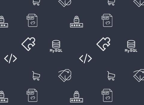 Webprogrammierer