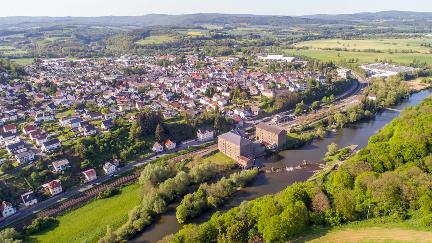 Löhnberg