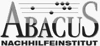 Abacus Nachilfeinstitut