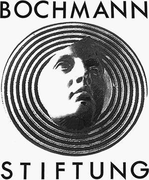 Bochmann Stiftung