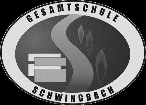 Gesamtschule Schwingbach