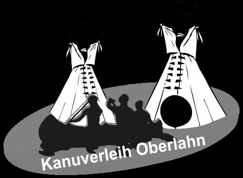 Kanuverleih Oberlahn