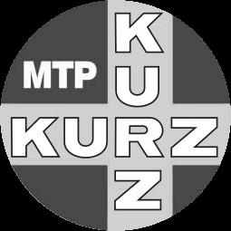 MTP Kurz