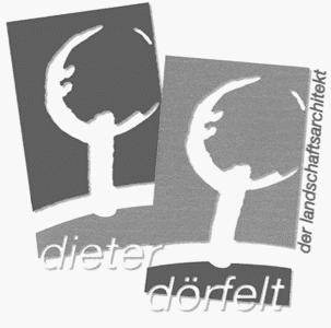 Planungsbüro Dieter Dörfelt
