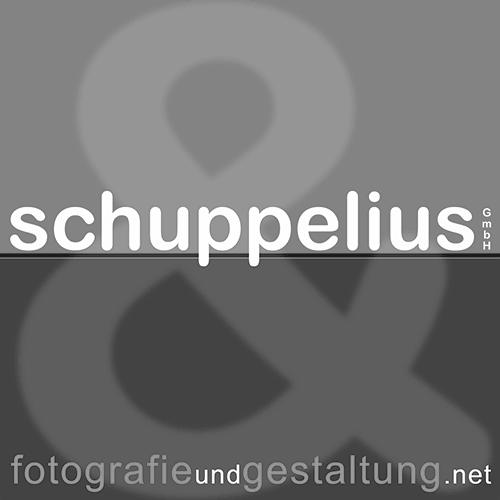 Schuppelius