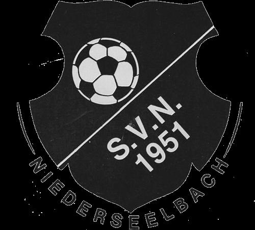 SV Niederseelbach
