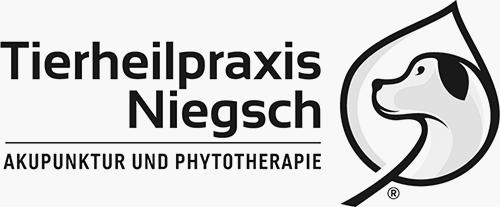 Tierheilpraxis Niegsch