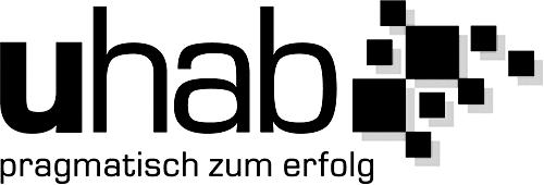 Unternehmensberatung Haberstock