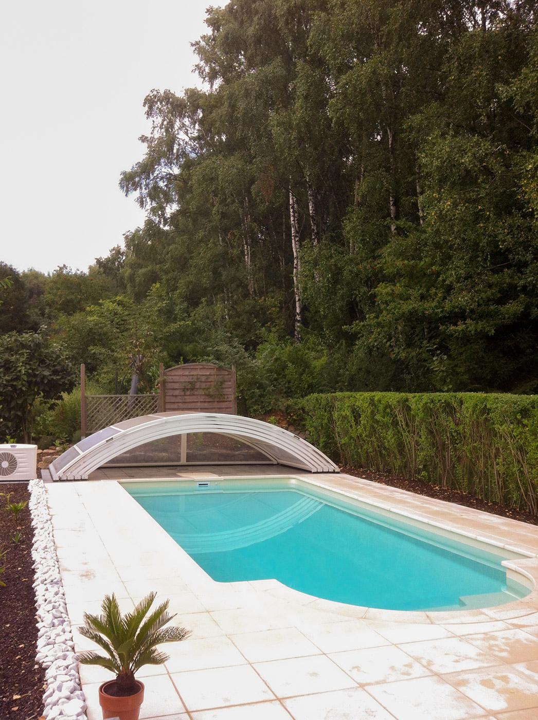 Pools poolwelt und garten for Pool und garten